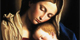 A Maternidade divina de Maria