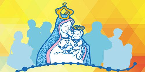 Festa de Nossa Senhora da Penha