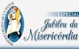Jubileu da Misericórdia já tem calendário oficial