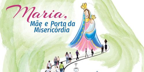 Festa da Penha começa neste domingo. Acompanhe.