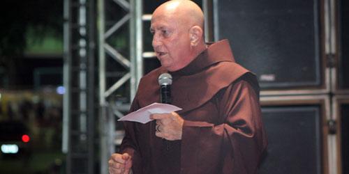 A Misericórdia na perspectiva franciscana